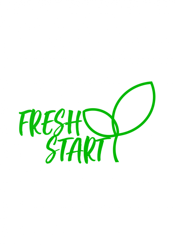 Fresh Start Ministry aids in providing food security in the midst of COVID-19