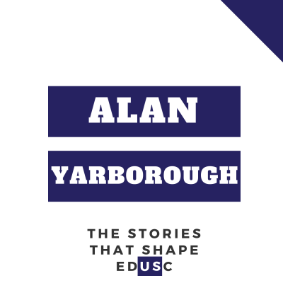 Alan Yarborough