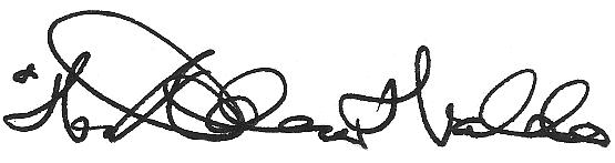 andrew-signature_822
