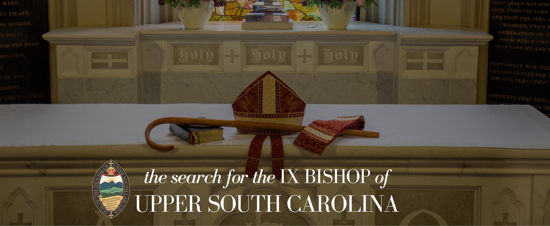 bishop-search-altar-836_84
