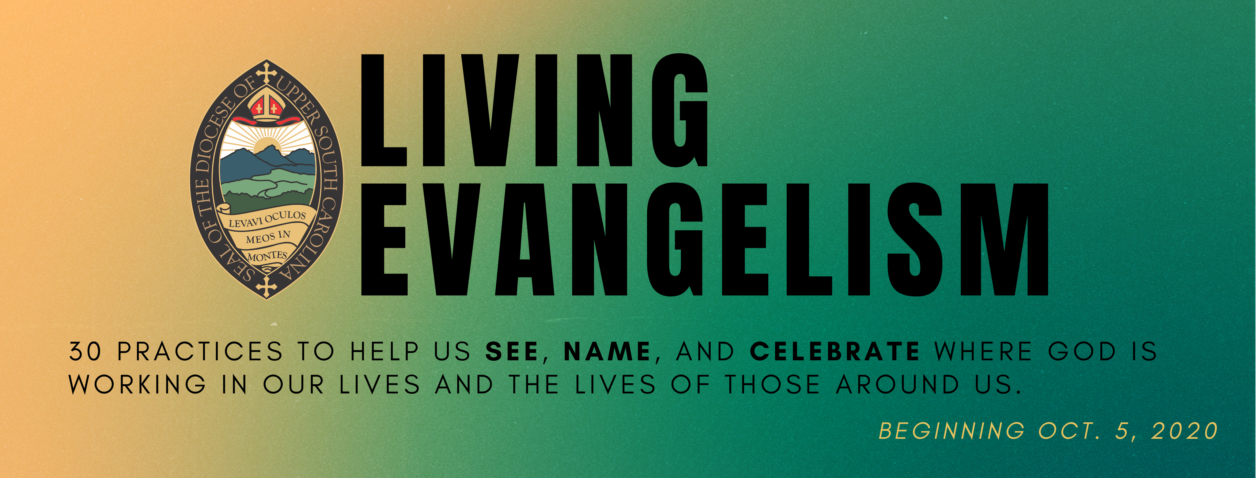 copy-of-living-evangelism_962
