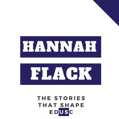 Hannah Flack