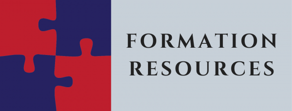 Formation Resources