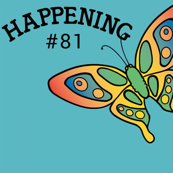 Youth Happening #81