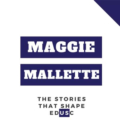 Maggie Mallette
