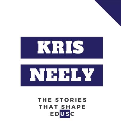 Kris Neely