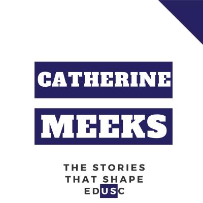 Dr. Catherine Meeks