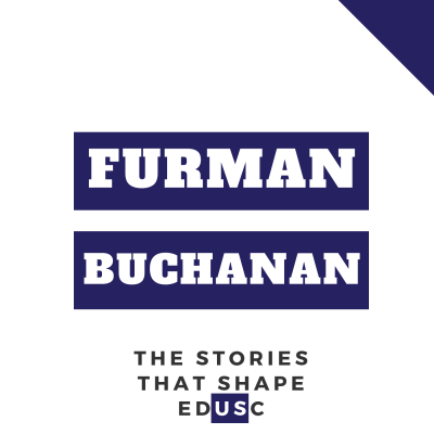 Furman Buchanan